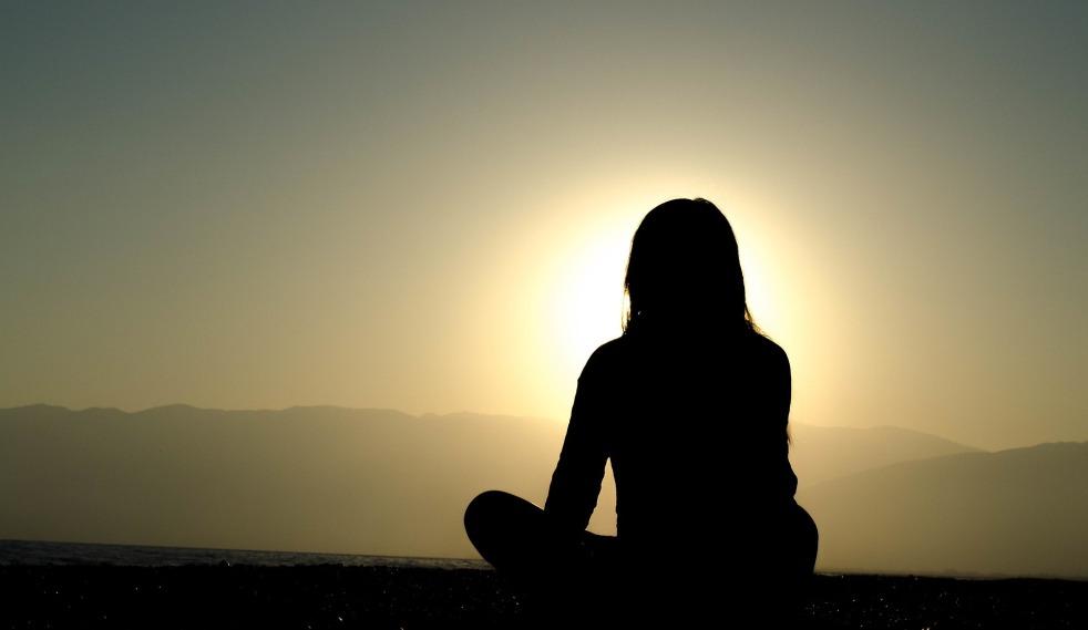 Image result for gratefulness
